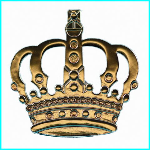krone-metall