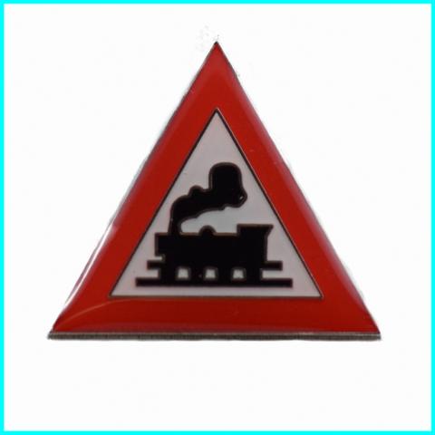 pin-magnet-achtung dampflok
