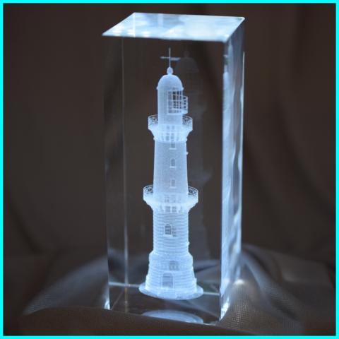 glas-glasblock-lasergravur