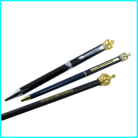 kugelschreiber-bleistift-krone