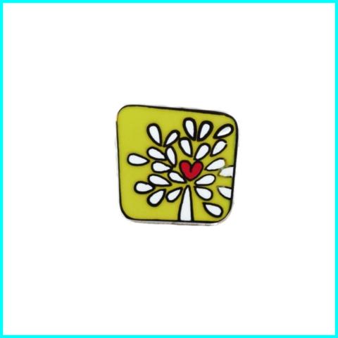 pin-geprägt-seniorenstift
