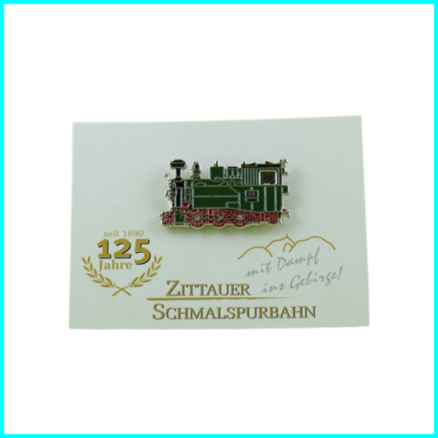 pin-ik zug-lokomotive