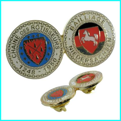 pin-logo-geprägt-verein-hersteller