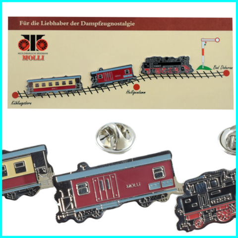 pin-pinset-pincard-lokomotive-geprägt