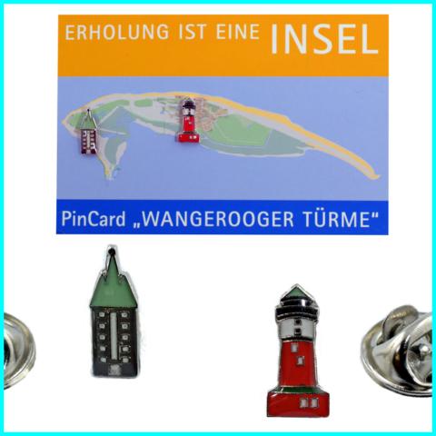 pins-minipins-wangerooge-pinset-leuchtturm
