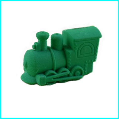 radiergummi-lokomotive