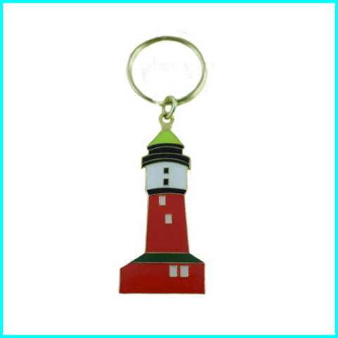 schlüsselanhänger-metall-geprägt-wangerooge-leuchtturm