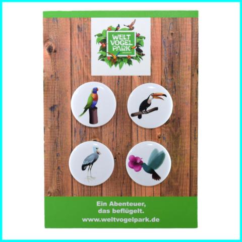 magnetset-buttons-vogelpark walsrode