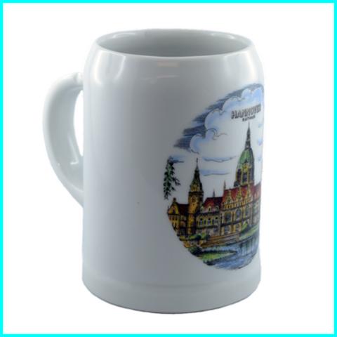bierkrug-keramikkrug