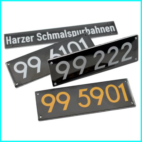 lokschild-magnet-kühlschrankmagnet-eisenbahn-bahn