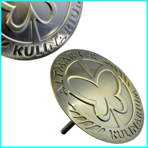 metallplakette-platte-abzeichen-plakette-metall