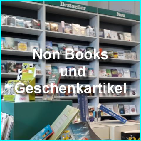 importeur buchverlag non books geschenkartikel